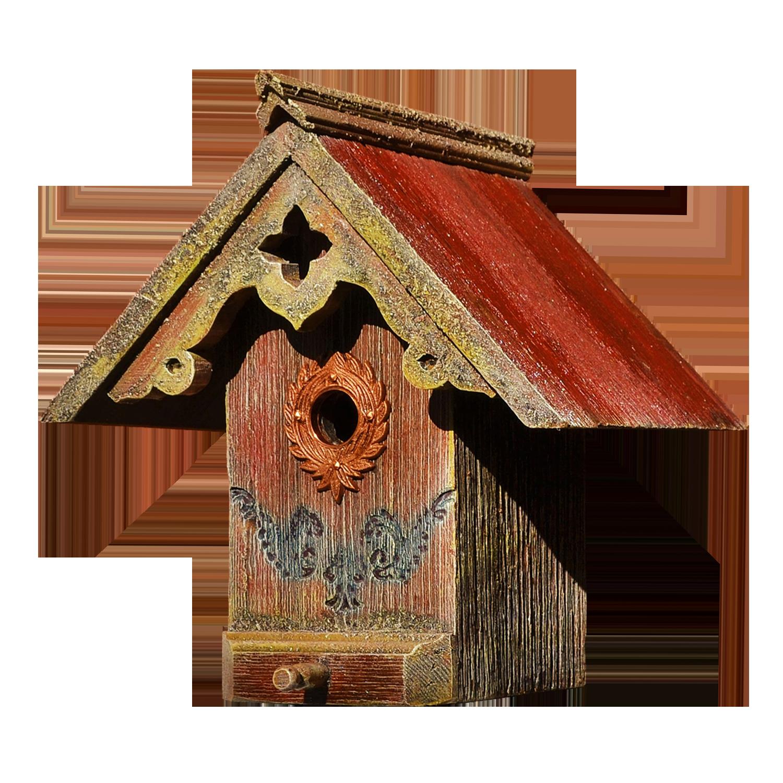 Birdhouse Tudor Birdhouse Barns Into Birdhouses