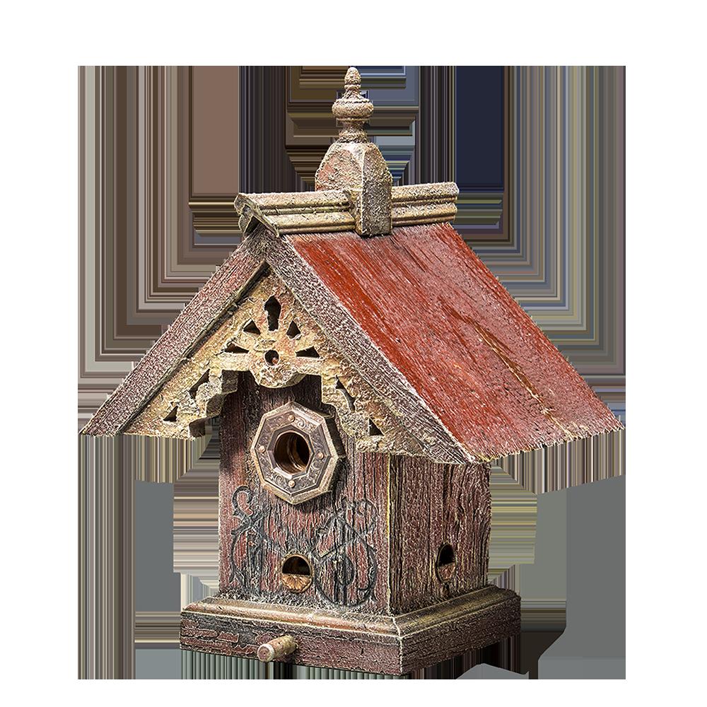 Cool Victorian Sunburst Bird Feeder Home Interior And Landscaping Ferensignezvosmurscom